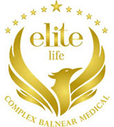 Complexul Balnear Medical Elite Life